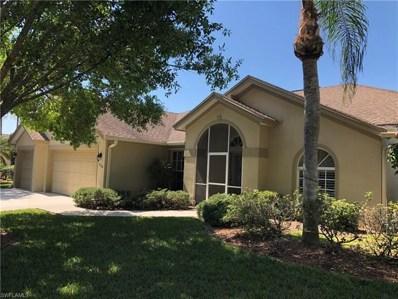 3730 Springside Dr, Estero, FL 33928 - MLS#: 218010168