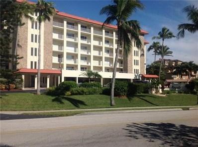 25901 Hickory Blvd, Bonita Springs, FL 34134 - MLS#: 218010453