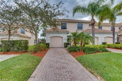 1366 Weeping Willow Ct, Cape Coral, FL 33909 - MLS#: 218011706