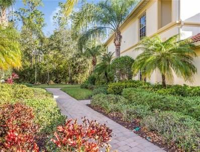 26407 Lucky Stone Rd, Bonita Springs, FL 34135 - MLS#: 218012111