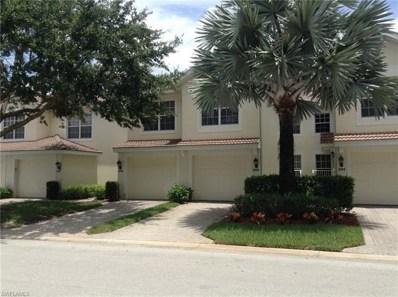 11033 Mill Creek Way N, Fort Myers, FL 33913 - MLS#: 218012304