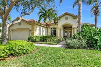 26473 Doverstone St, Bonita Springs, FL 34135 - MLS#: 218012642