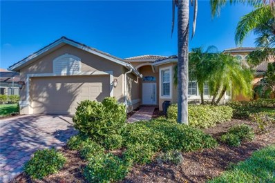 3101 Midship Dr, North Fort Myers, FL 33903 - MLS#: 218013452