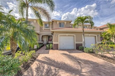 9618 Roundstone Cir, Fort Myers, FL 33967 - MLS#: 218015603
