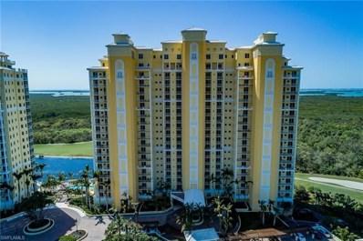 4761 Bay Blvd, Estero, FL 33928 - MLS#: 218016102