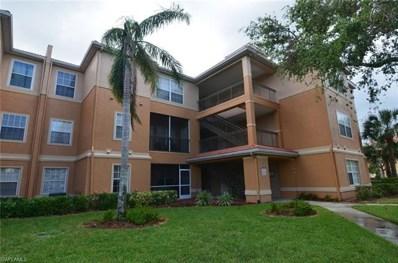23710 Walden Center Dr, Estero, FL 34134 - MLS#: 218017757