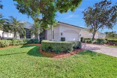 24777 Hollybrier Ln, Bonita Springs, FL 34134 - MLS#: 218018271