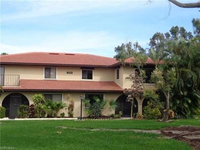 27911 Hacienda East Blvd, Bonita Springs, FL 34135 - MLS#: 218018789