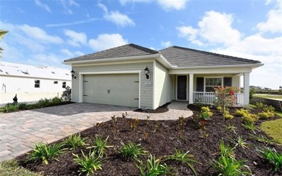 19890 Coconut Harbor Cir, Fort Myers, FL 33908 - MLS#: 218018970