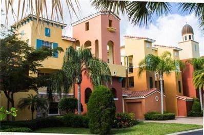8590 Via Lungomare Cir, Estero, FL 33928 - MLS#: 218019120