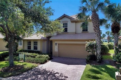 23104 Tree Crest Ct, Estero, FL 34135 - MLS#: 218019453