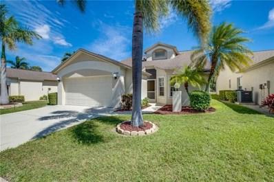 25166 Golf Lake Cir, Bonita Springs, FL 34135 - MLS#: 218019506