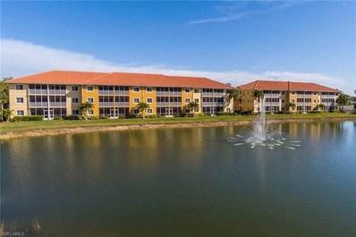 10020 Maddox Ln, Bonita Springs, FL 34135 - MLS#: 218019740
