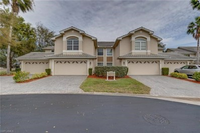 14551 Glen Cove Dr, Fort Myers, FL 33919 - MLS#: 218020505