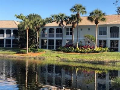 24341 Sandpiper Isle Way, Bonita Springs, FL 34134 - MLS#: 218020557