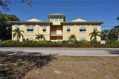 9400 Bonita Beach Rd SE UNIT 101, Bonita Springs, FL 34135 - MLS#: 218020723
