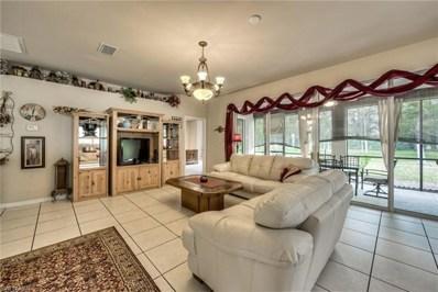9754 Blue Stone Cir, Fort Myers, FL 33913 - MLS#: 218021411