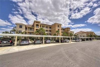 10740 Palazzo Way, Fort Myers, FL 33913 - MLS#: 218021927