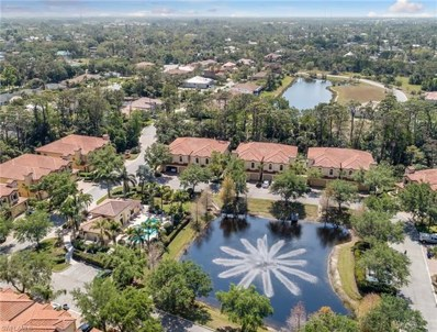 27032 Adriana Cir, Bonita Springs, FL 34135 - MLS#: 218022162
