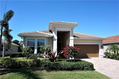 19640 Tesoro Way, Estero, FL 33967 - MLS#: 218022179
