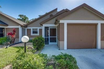 22181 Tallwood Ct, Estero, FL 33928 - MLS#: 218022316