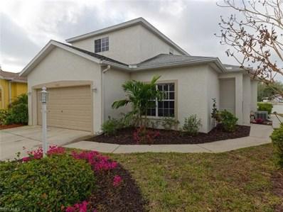 10718 Parrot Cove Cir, Estero, FL 33928 - MLS#: 218023348