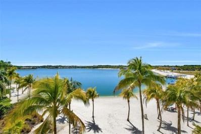 10733 Mirasol Dr, Miromar Lakes, FL 33913 - MLS#: 218024402