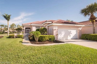 9181 Las Maderas Dr, Bonita Springs, FL 34135 - MLS#: 218024948