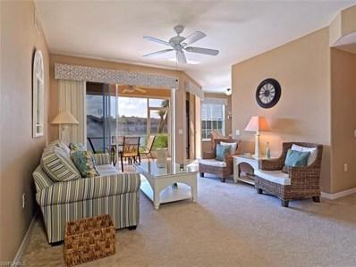 10025 Sky View Way, Fort Myers, FL 33913 - MLS#: 218025030