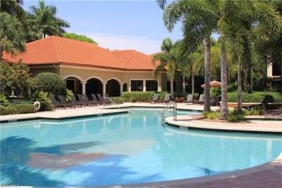 8870 Colonnades Ct W, Bonita Springs, FL 34135 - MLS#: 218025304