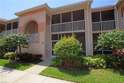 10370 Mcarthur Palm Ln, Fort Myers, FL 33966 - MLS#: 218026099