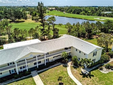 13540 Stratford Place Cir, Fort Myers, FL 33919 - MLS#: 218026218