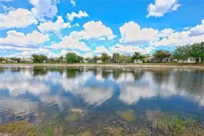 9325 Sun River Way, Estero, FL 33928 - MLS#: 218026277