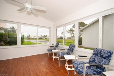 17500 Fan Palm Ct, North Fort Myers, FL 33917 - MLS#: 218026678