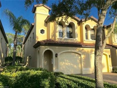 27021 Serrano Way, Bonita Springs, FL 34135 - MLS#: 218026762