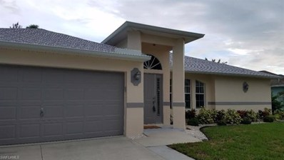 11610 Red Hibiscus Dr, Bonita Springs, FL 34135 - MLS#: 218026783
