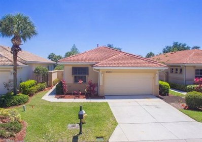 10553 Avila Cir, Fort Myers, FL 33913 - MLS#: 218028726