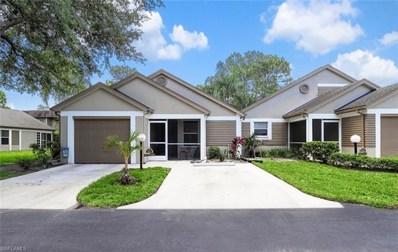 22181 Tallwood Ct, Estero, FL 33928 - MLS#: 218029572