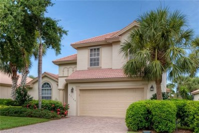 23128 Tree Crest Ct, Estero, FL 34135 - MLS#: 218030458