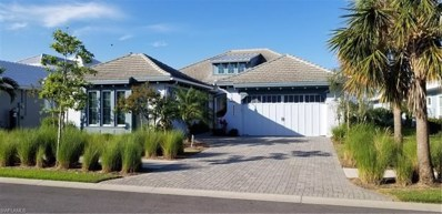4986 Andros Dr, Naples, FL 34113 - MLS#: 218030725