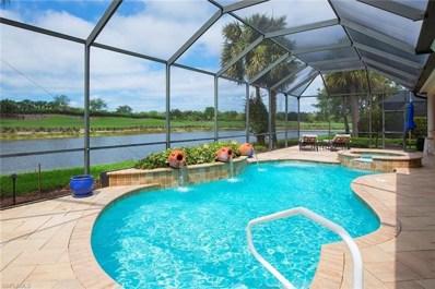 22330 Kenwood Isle Dr, Estero, FL 34135 - MLS#: 218030850