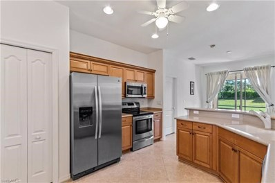 12683 Stone Tower Loop, Fort Myers, FL 33913 - MLS#: 218031004