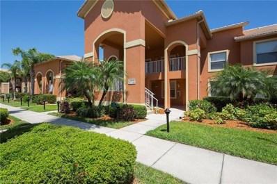 20041 Barletta Ln, Estero, FL 33928 - MLS#: 218031573