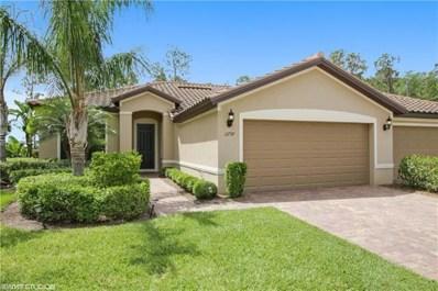 11759 Avingston Ter, Fort Myers, FL 33913 - MLS#: 218031995