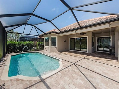 9025 Isla Bella Cir, Bonita Springs, FL 34135 - MLS#: 218032141