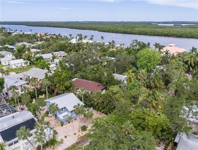 151 Coconut Dr, Fort Myers Beach, FL 33931 - MLS#: 218032600