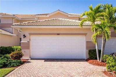3331 South Coconut Island Dr, Estero, FL 34134 - MLS#: 218033381