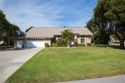 9890 El Greco Cir, Bonita Springs, FL 34135 - MLS#: 218035614