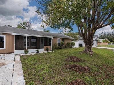 10328 Windley Key Ter, Bonita Springs, FL 34135 - MLS#: 218037437
