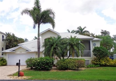 27141 Brendan Way, Bonita Springs, FL 34135 - MLS#: 218037519